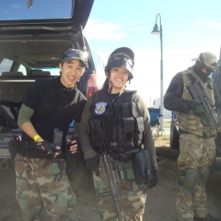 Airsoftgirl.net_real-airsoft-girls (69)