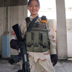 Airsoftgirl.net_real-airsoft-girls (77)