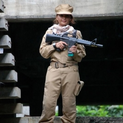 Airsoftgirl.net_real-airsoft-girls (78)