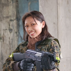 Airsoftgirl.net_real-airsoft-girls (79)