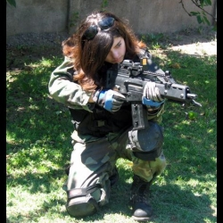 Airsoftgirl.net_real-airsoft-girls (80)