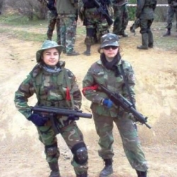 Airsoftgirl.net_real-airsoft-girls (82)