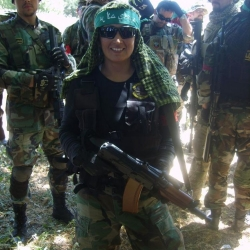 Airsoftgirl.net_real-airsoft-girls (86)