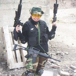 Airsoftgirl.net_real-airsoft-girls (87)