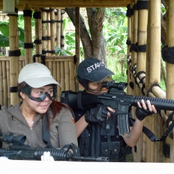Airsoftgirl.net_real-airsoft-girls (89)