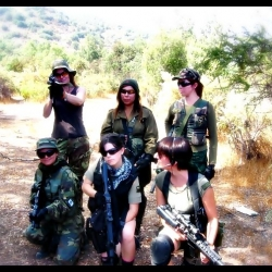 Airsoftgirl.net_real-airsoft-girls (90)