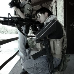 Airsoftgirl.net_real-airsoft-girls (91)