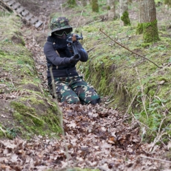 Airsoftgirl.net_real-airsoft-girls (95)